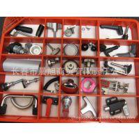 代理ELESA+GANTER分度件、操作件、油箱配件、夹具