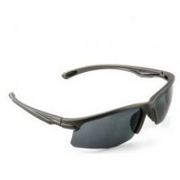正品3M登山骑行骑行眼镜户外眼镜自行车山地车运动防紫外线护目镜
