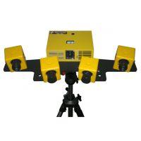 @设计建模 拍照式三维扫描仪 3D扫描仪 3D照相馆 工业设计抄数机