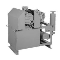 日本ANLET真空泵FT3-100L FT3-200L FT3-350L FT3-700L