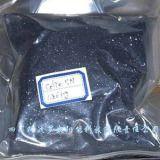 99.999%硒化镉 (CdSe),硒化镉粉末,硒化镉颗粒