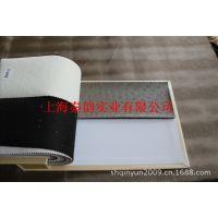 供应进口各类 软包皮革 织物软包 装饰皮革 软包制作