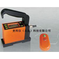数字式电子水平仪 MKY-DL10