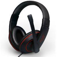 硕美科 电音DT-2208电脑耳机 头戴式耳机 1.8m长 3.5mm插头