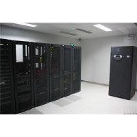 供应大金空调多联机、大金空调维修、大金机房空调