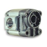 供应意大利MARZOCCHI齿轮泵ALP2A-D-20-FG