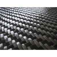 供应供应碳纤维布 1K 3K 6K 12K 进口原丝