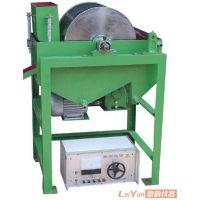 鼓形湿法弱磁选机|配套辅机|磁选机/磁选设备
