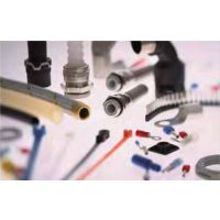 美国KAWEFLEX柔性控制电缆