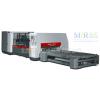 供应三菱激光切割机eX系列三菱激光切割机