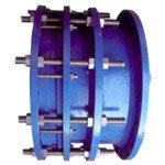 大量供应CC2F型可拆式双法兰松套传力接头-保证品质 欢迎订购