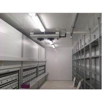 供应加工型冷库  气调库安装  集雪制冷