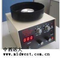 供应中西牌全新匀胶机 上胶机 均匀胶机 匀胶机 型号:US61M/KW-4A 库号:M370833