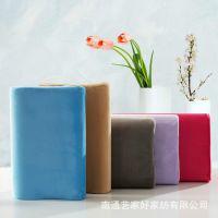 慢回弹记忆枕 护颈枕感温记忆枕厂家供货质量保证