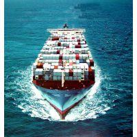 内河水运集装箱运输 即墨到肇庆水运海运公司报价