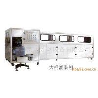 特价供应JR40-40-12灌装系统