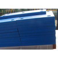 高耐磨阻燃煤仓衬板代理商、仁怀高耐磨阻燃煤仓衬板、万德橡塑