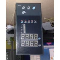 供应XSC6/A-H万能输入,双显,PID显示带光柱,PID控制调节器