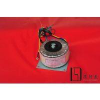 供应低频环型变压器500W