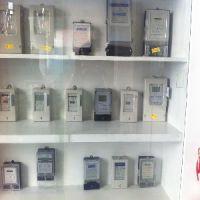 供应上海华立电表 电表批发 电能表供应 QQ:46515