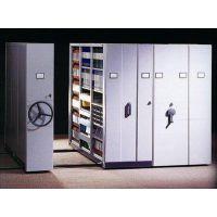 中山密集柜 移动式密集柜 仓储密集柜 档案密集柜 求购密集柜 中山密集架 密集柜规格