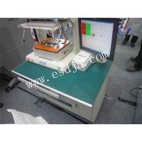 导静电桌面,导静电桌面厂家,上海导静电桌面