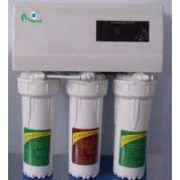 河北石家庄壁挂加热一体净水机批发 生产厂家 代理 价格 维修 伈源科技