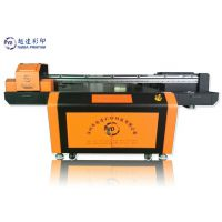 车铃转印机,车铃转印机价格,直接在车铃上转印图案的机器设备