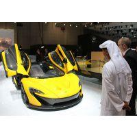 2015迪拜轮胎展2015中东轮胎展2015迪拜汽车展2015迪拜汽配展