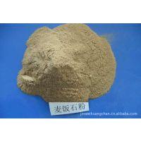 川石矿业供应麦饭石粉,200目麦饭石粉
