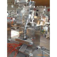 供应 颗粒包装机, 定量灌装一气呵成,可非标定做各类机器