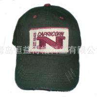 青岛帽厂定做加工帽子春季棒球帽男女户外帽水洗休闲帽运动遮阳帽