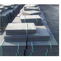 供应电厂聚乙烯板材加工、水泥厂聚乙烯板材应用、盛兴橡塑值得信赖