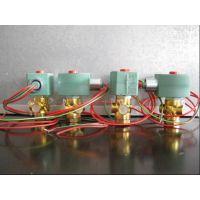 供应ASCO电磁阀EF8320G176MO正品原装进口ASCO