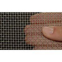 供应不锈钢网20目不锈钢网 201不锈钢网 不锈钢筛网石油用网