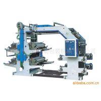 供应4色印刷机 经济型环保型【温州铭泰印刷机械】