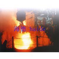 青岛耐热聚酯布橡胶带 耐热输送带