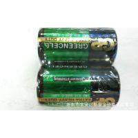 供应GP5号干电池