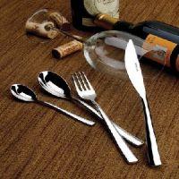 广东哪里有高品质的不锈钢刀叉批售