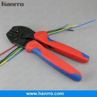 Hanrro牌HCT-IT-0560C1绝缘端子手动压线钳