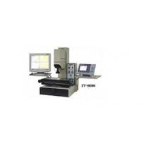 专业维修美国影像测量仪ST-8600
