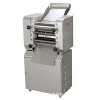 恒联牌 MT-30A 压面 30公斤压面机 切面条机