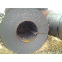 SPA-H集装箱卷批发销售-SPA-H耐候钢批发现货-SPA-H耐候钢格