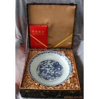供应陶瓷礼品专业定制、瓷器礼品订制