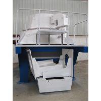 供应液压制砂机/VSI制砂机/新型制砂机/立式制砂机
