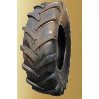 16.9-28拖拉机轮胎 人字型轮胎 农用轮胎