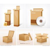 供应南翔纸箱厂马陆纸箱印刷 上海托运纸箱 水果箱 淘宝纸箱
