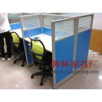 供应办公室专用屏风办公桌,职员办公桌,物美价廉