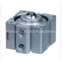 厂价直销星辰气动公司三正气动/大为-SDA、SSA、STA系列薄型气缸