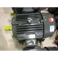 供应上海德东(Y2 -100L-6 1.5KW)三相异步电动机